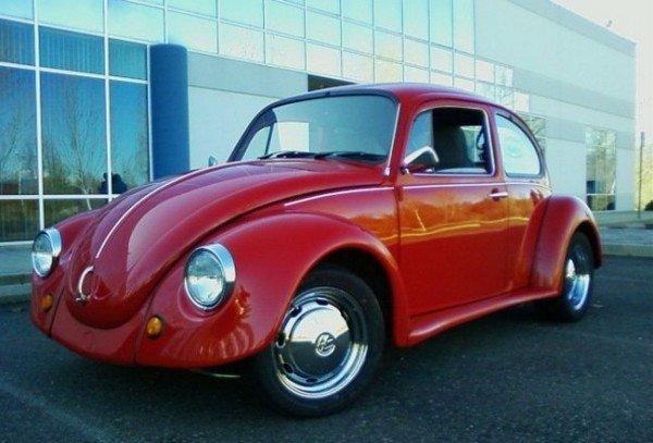 volkswagen-escarabajo