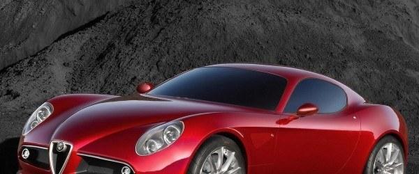 Los coches más bonitos de la historia (Parte 1)