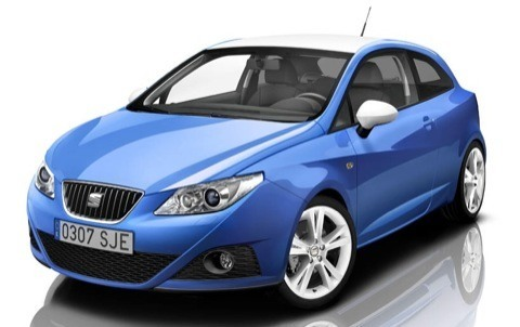 Seat-Ibiza-SC-Color-Edition
