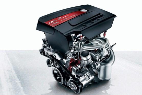 alfa-romeo-motor
