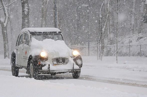 2cv-conduccion-sobre-nieve