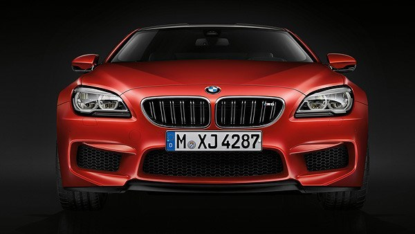 BMW-M6-coupe-frontal