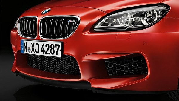 BMW-M6-coupe-lateral