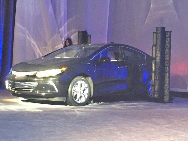Chevrolet-Volt-lateral-izquierdo