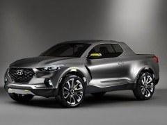 Hyundai, menos consumo en todos sus coches