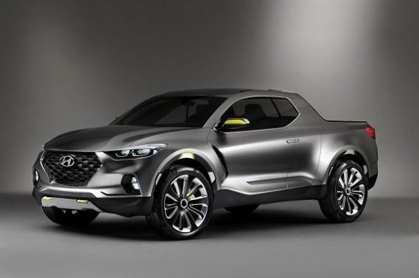 Hyundai-santa-cruz-frontal