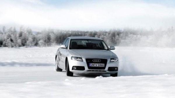 conduccion-sobre-hielo