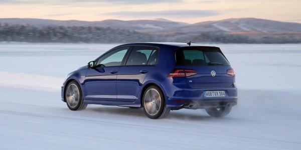 golf-conduccion-sobre-nieve