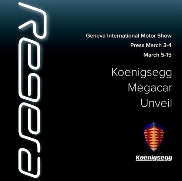 Koenigsegg-Regera-cartel-presentacion