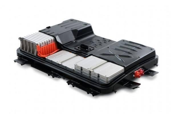 bateria-abierta-coche-electrico