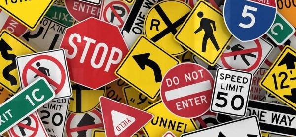 señales-trafico