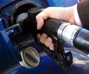 El consumo de gasolina es la principal prioridad de los compradores