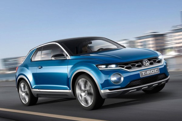 volkswagen-t-roc-lateral