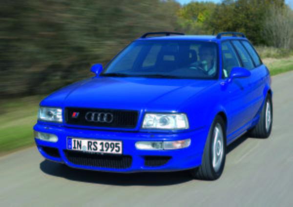 Audi-rs2