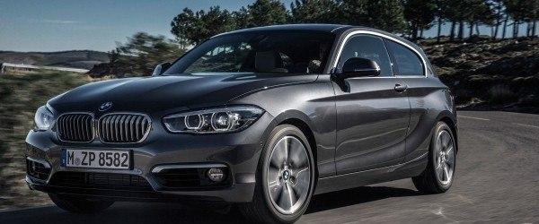 Presentaciones BMW en el salón de Ginebra