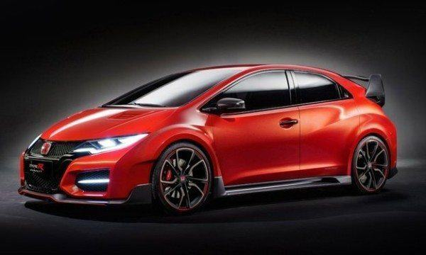 honda-civic-type-r-lateral