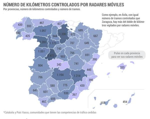 mapa-de-los-radares-en-espana-2015