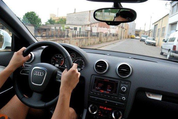 volante-audi
