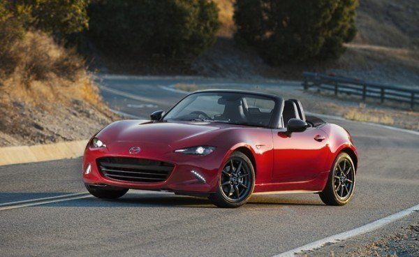 Mazda-MX-5-Launch-Edition