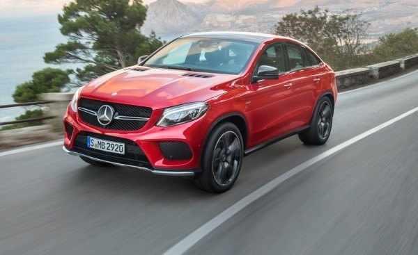 mercedes-benz-gle-class-coupe