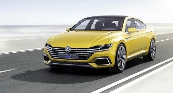 sport-coupe-concept
