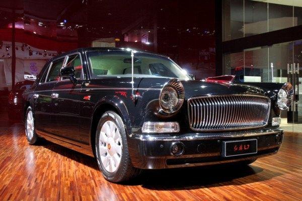 First-Automotive-Works