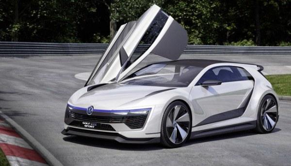 Nuevo-Golf-GTE-400