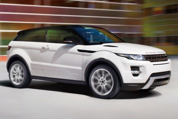 Range-Rover-Evoque-Plus