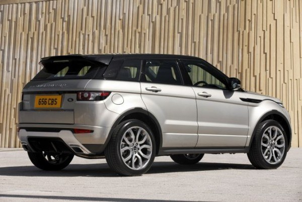 Range-Rover -Evoque-gris