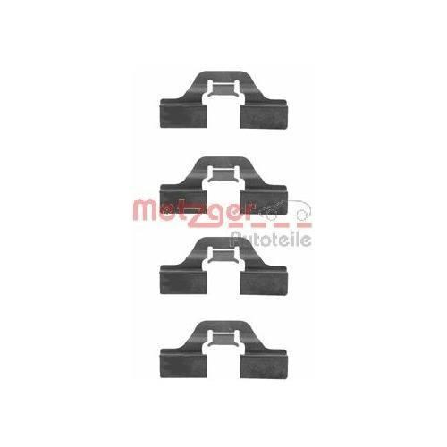 kit-de-accesorios-pastillas-de-frenos-metzger
