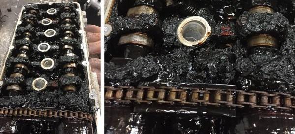motor-aceite-roto