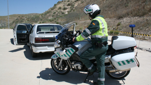 GUARDIA-CIVIL-MOTORIZADO