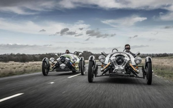 morgan3wheeler