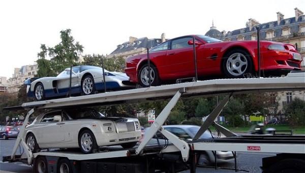 5-beneficios-de-comprar-un-coche-que-esta-embargado