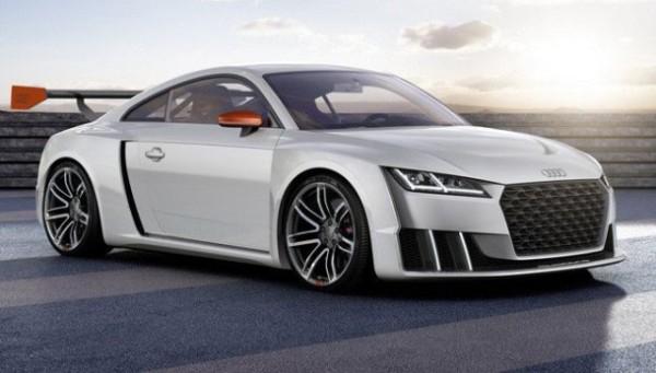 Audi-TT-Clubsport-Turbo