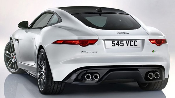 Jaguar-F-Type-