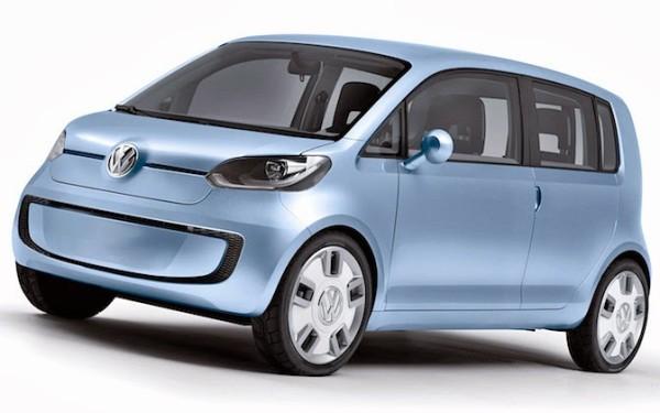Volkswagen low-cost