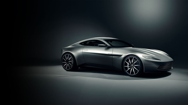 aston-martin-db1-frontal