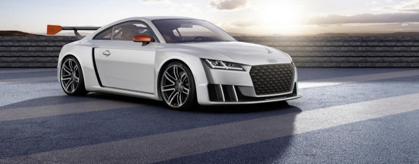 audi-Clubsport-turbo-concept