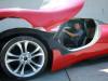 Motorista chino construye su propio Supercar de 4.000 euros