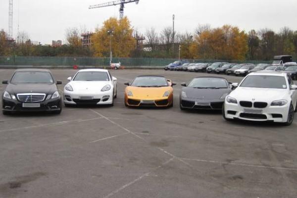 los-5-beneficios-de-comprar-un-coche-que-esta-embargado-elegir-entre-una-larga-lista-de-coches