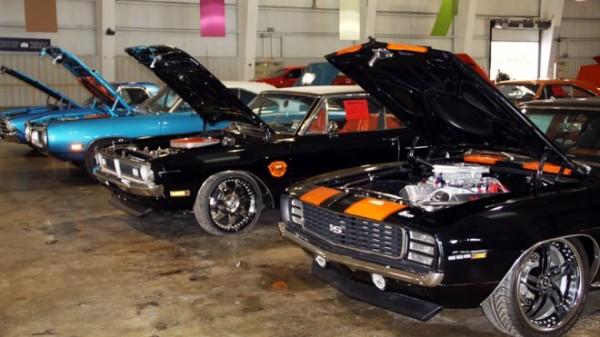 los-5-beneficios-de-comprar-un-coche-que-esta-embargado.mantenimiento-mas-economico