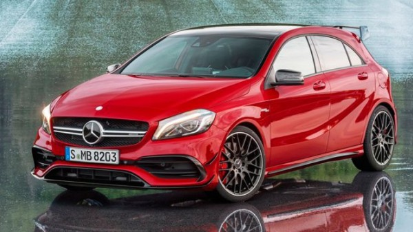 mercedes-a45-amg-frontal