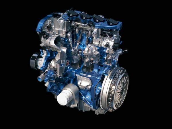 motor-EcoBoost-Ford