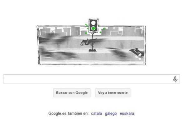 101-aniversario-del-primer-sistema-de-semaforo-electrico-doodle