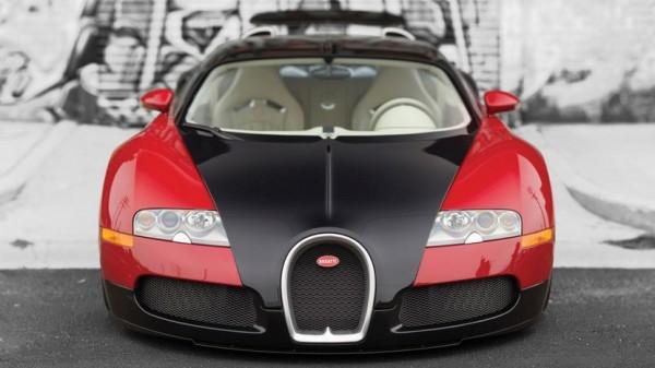 Bugatti-Veyron-frontal