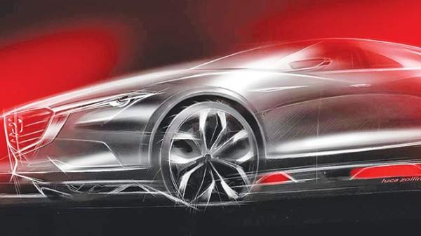 Mazda-suv-morro