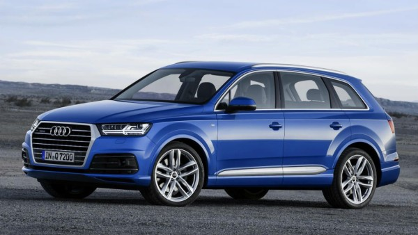 Audi-q7-perfil