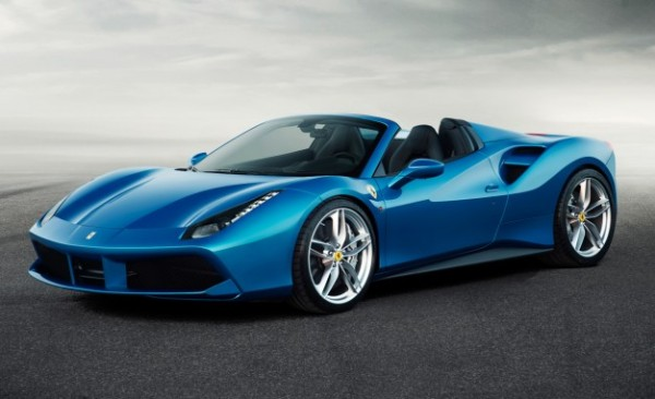 Ferrari-488-Spider-frontal