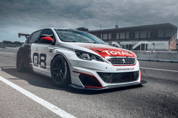 Peugeot-308-Racing-Cup-lateral
